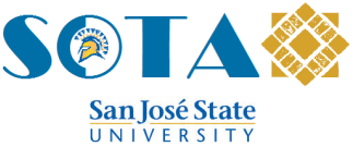 San Jose State University<br />Student Occupational Therapy Association (SOTA)